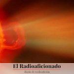Una tormenta magnética afectando nuestras señales