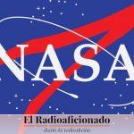 La NASA pide ayuda a los Radioaficionados