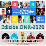 Día Mundial de la Radio en C.B.  en imagenes