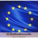 """DIA DE EUROPA """"EN EL AIRE"""" 2020"""