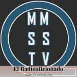 MMSSTV YONIQ