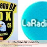LRCB y CartagenaDX unidas en tiempos difíciles