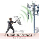 ¿Aumenta el riesgo de cáncer la radiofrecuencia?